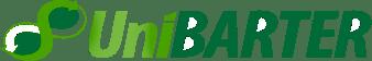 Unibarter | Logo